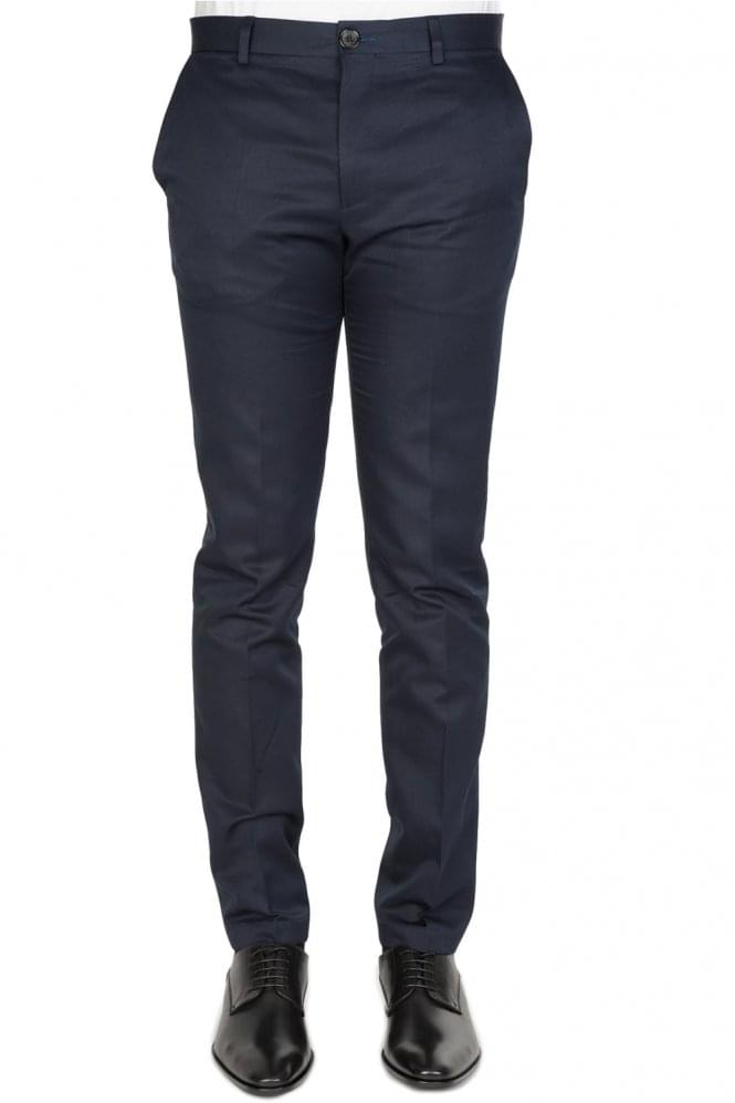 PAUL SMITH PS Trousers Navy