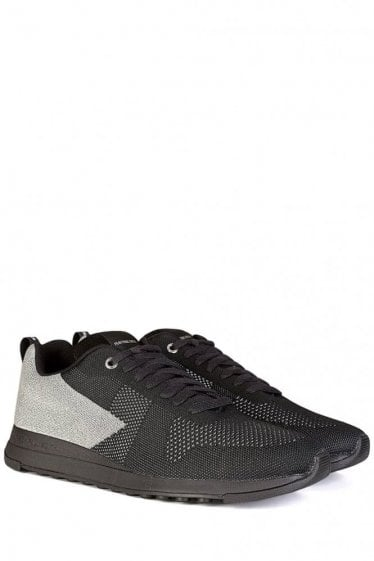 Paul Smith Rapid Reflect Trainers