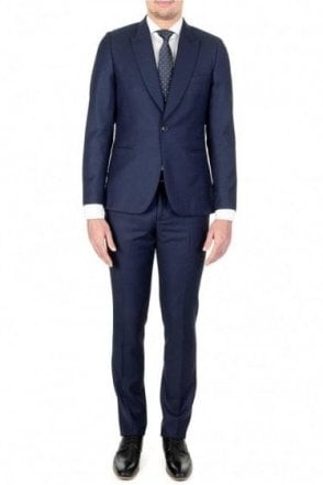 Paul Smith Soho Tailored Two