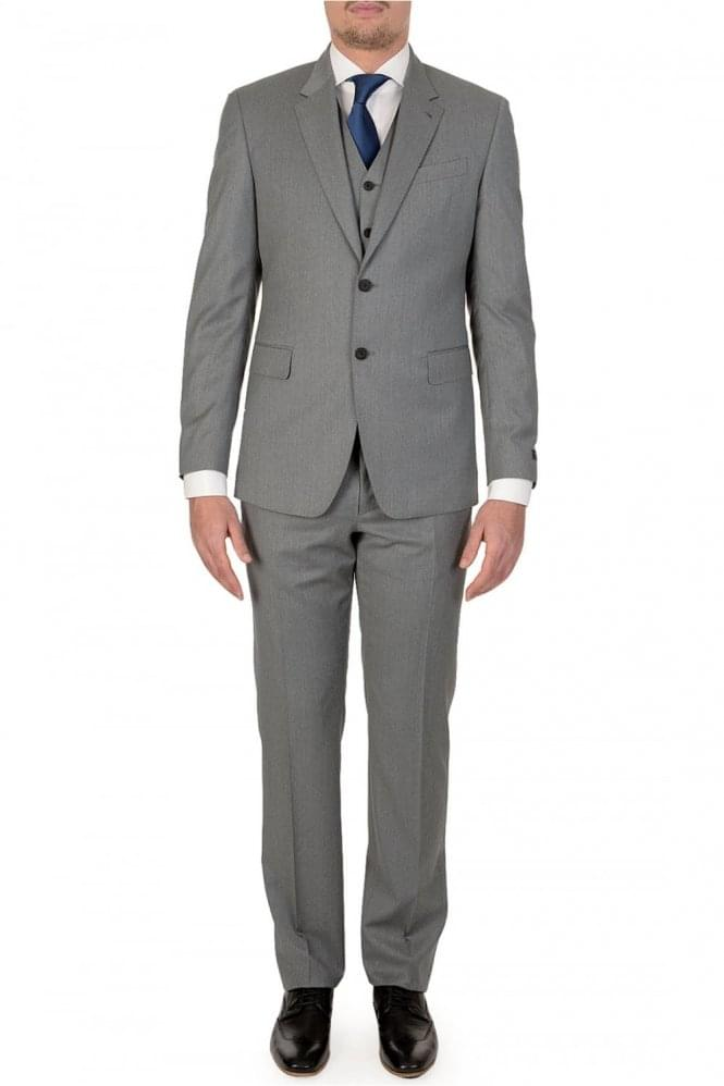 PAUL SMITH TAILORED 3PC 2 BTN
