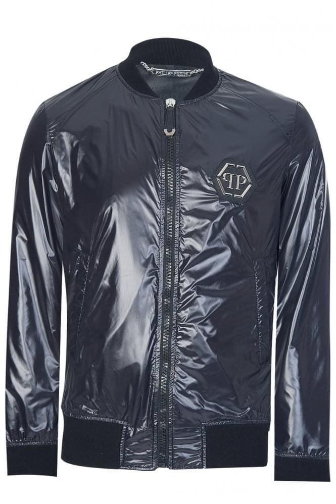 philipp-plein-i-win-jacket-black