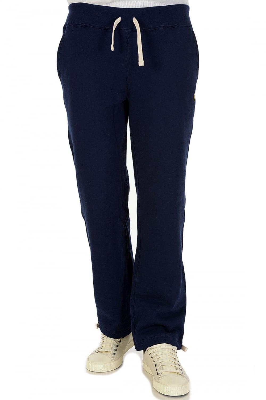 Ralph Lauren Polo Ralph Lauren Classic Athletic Fleece