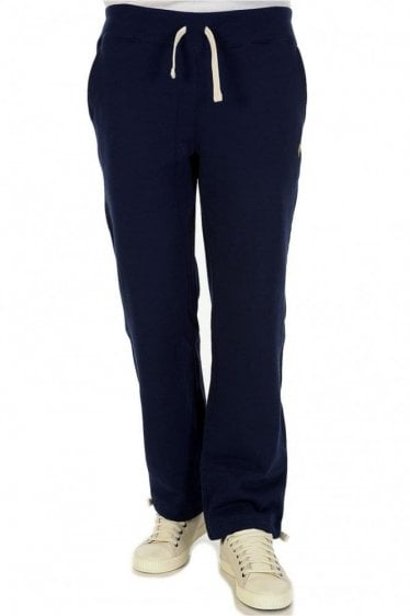 Polo Ralph Lauren Classic Athletic Fleece Joggers Navy