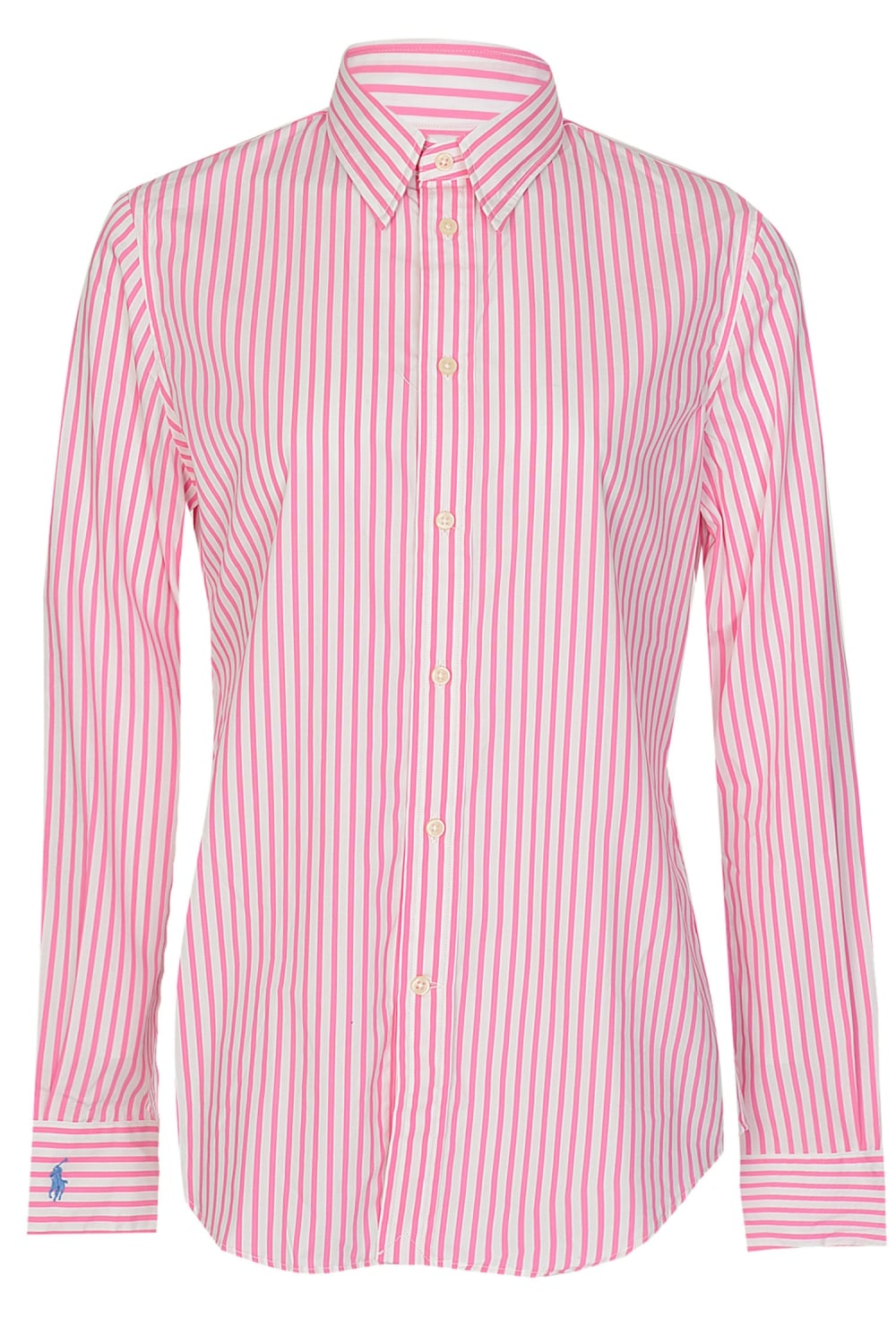 adidas Originals Sweater Pullover Damen rosa CD6903