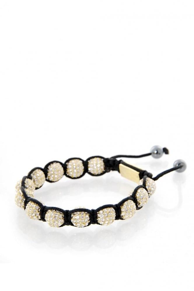 Shimla Bracelet