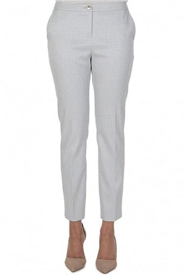 Ted Baker Womens Tapered Trousers
