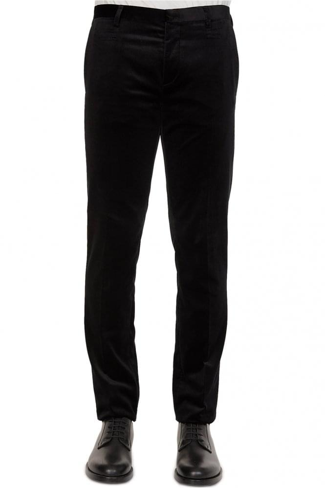 PAUL SMITH SLIM TAPERED