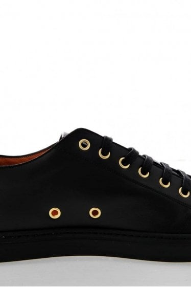 Marc Jacobs Low Top Sneakers