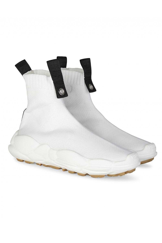 versace sock sneaker