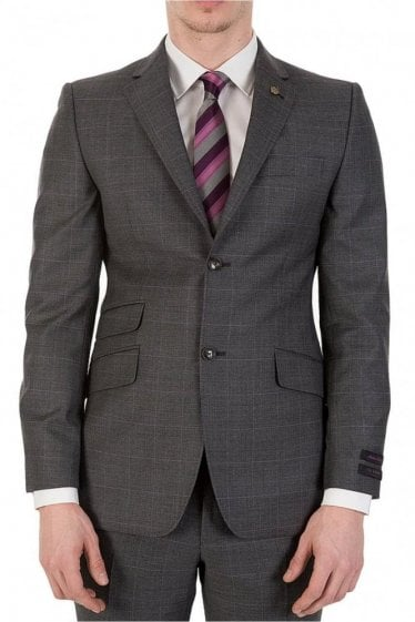 STERLING SUIT