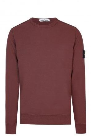 2297192c9ba Circle Fashion | Designer Menswear | Men's Designer Clothing & Brands