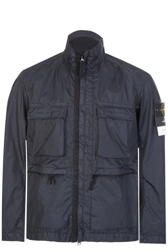 http://www.circle-fashion.com/images/stone-island-membrana-tc-jacket-navy-p37155-30140_medium.jpg