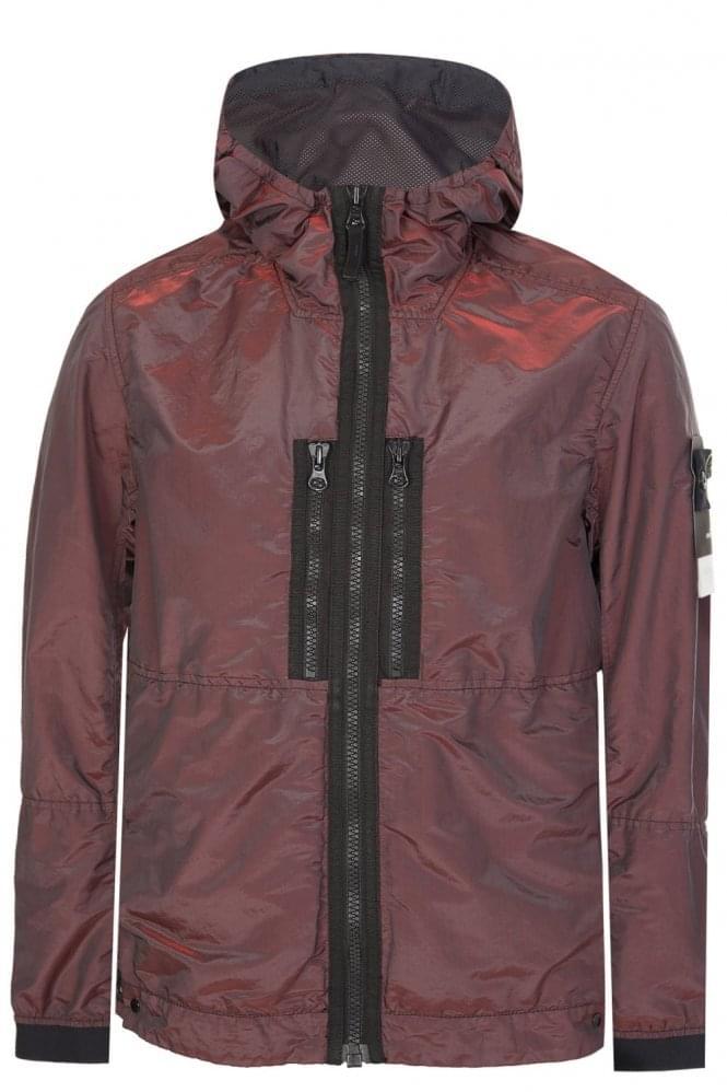 stone-island-metallic-burgundy-shell-jacket