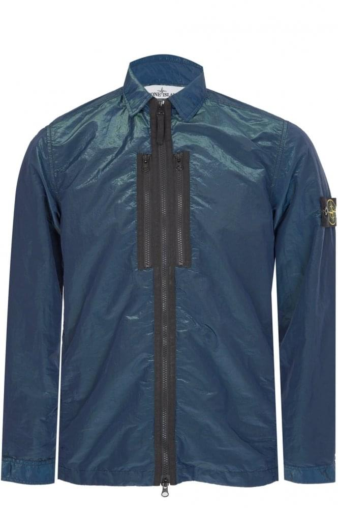 http://www.circle-fashion.com/images/stone-island-metallic-jacket-indigo-p37147-31866_medium.jpg