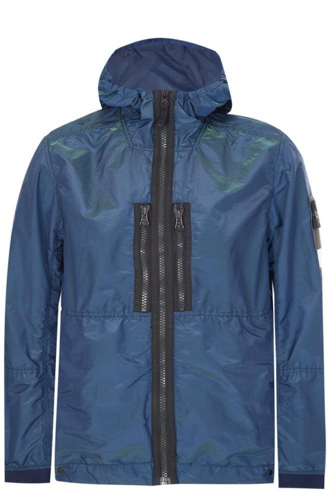http://www.circle-fashion.com/images/stone-island-metallic-washed-navy-jacket-p37151-28982_medium.jpg