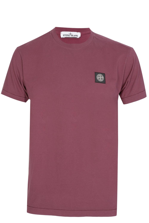 Burberry Womens T Shirt