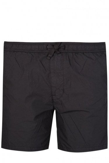 Stone Island Shadow Project Bermuda Swim Shorts
