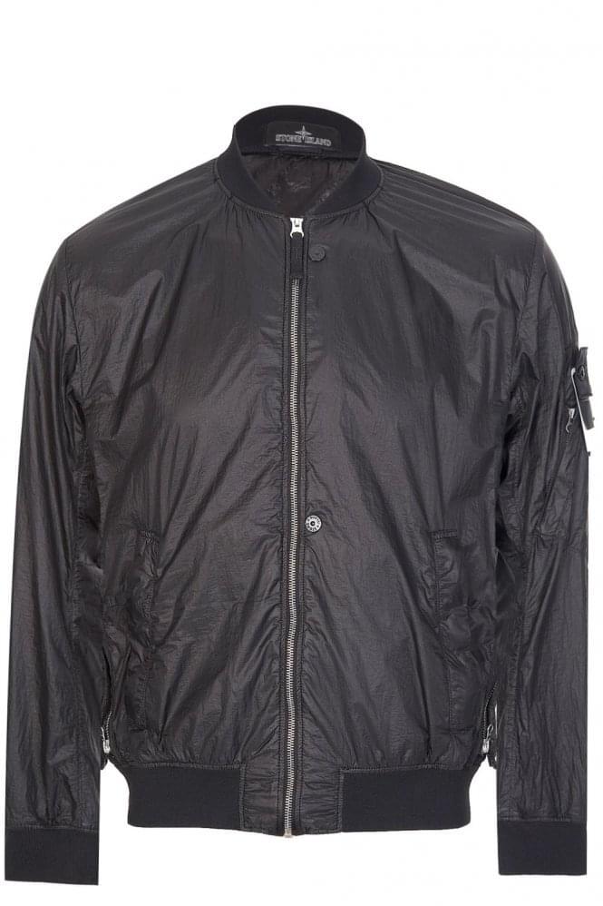 stone-island-shadow-project-bomber-jacket-black