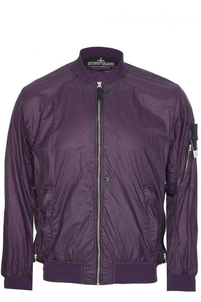 stone-island-shadow-project-bomber-jacket-purple