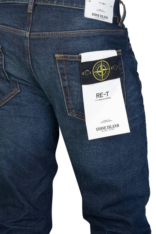 2da239ca00 Slim Fit Jeans
