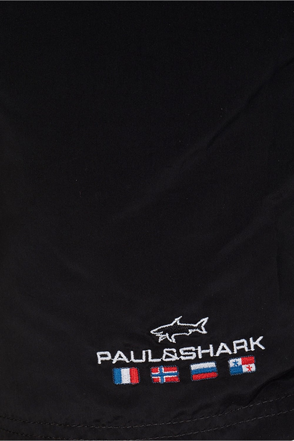 paul shark swim shorts paul shark from circle fashion uk. Black Bedroom Furniture Sets. Home Design Ideas