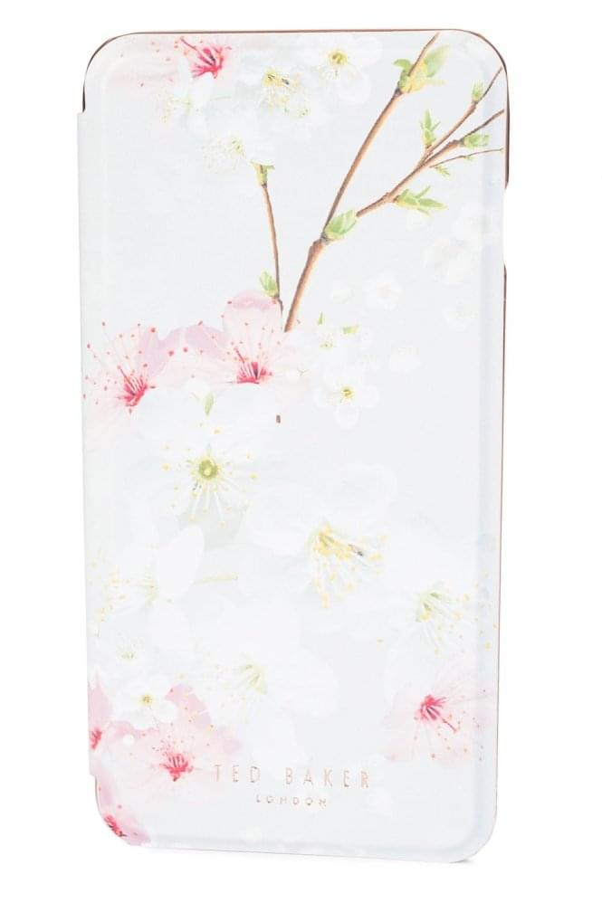TED BAKER IPhone 6/6S/7 Plus Case