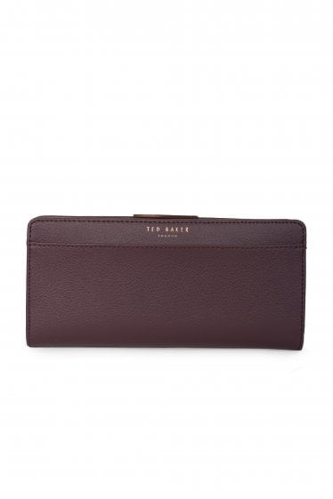 Ted Baker Irina Purse