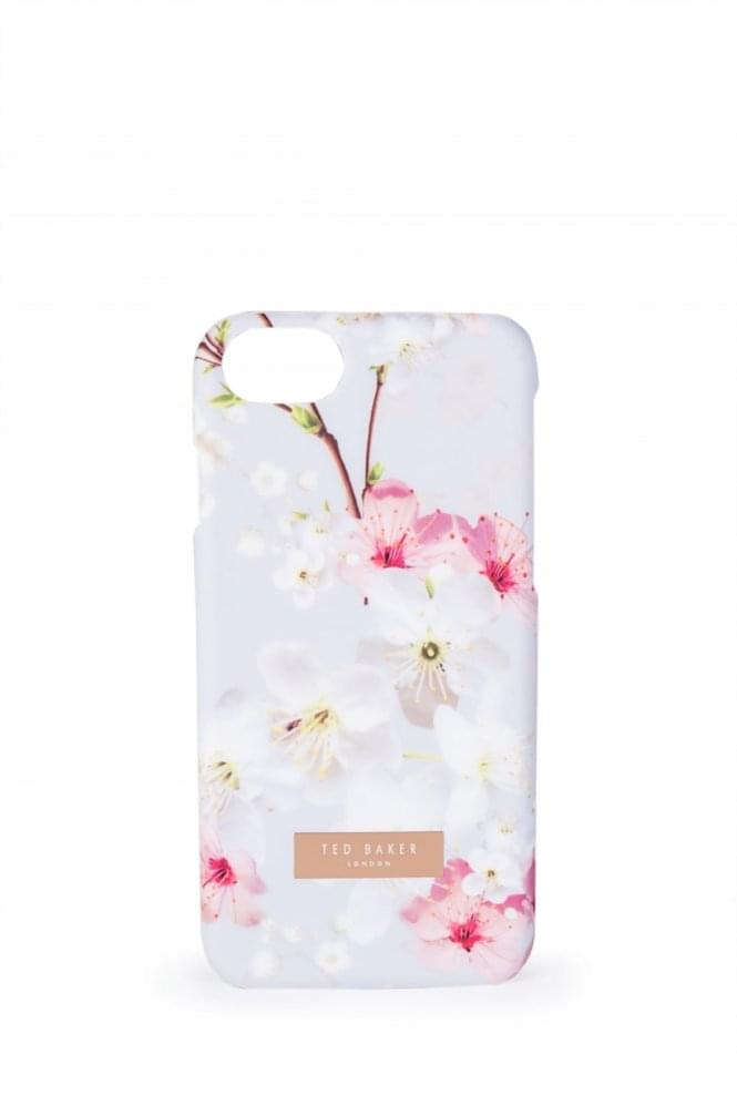 TED BAKER Oriental Blossom IPhone 6/6S/7 Case
