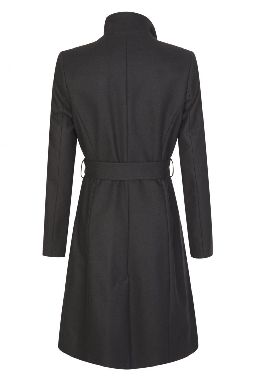 Ted baker coats for women