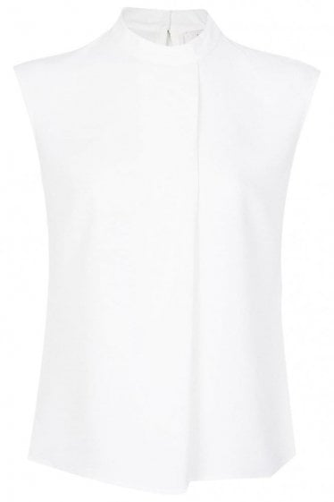 Ted Baker Womens Long Line Blouse