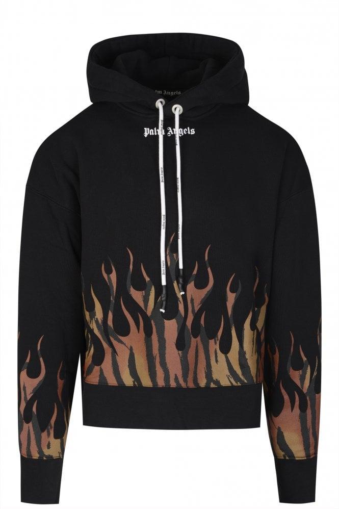 TIGER-FLAMES-HOODIE