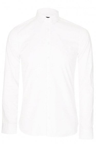 Tiger Of Sweden Denzel Shirt White