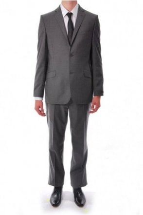 Ted Baker Timeless Classic Suit