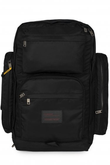 UT3 LARGE BACKPACK