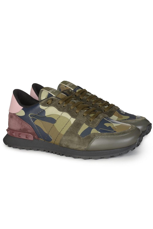camouflage rockrunner low cost 3edb7 5dee4