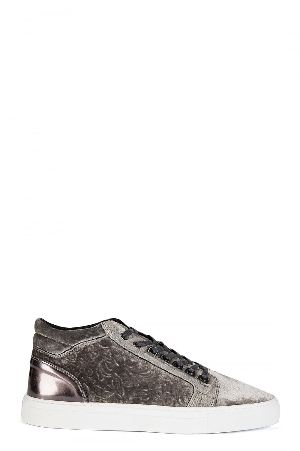 ANDROID HOMME Android Homme Velvet Mid