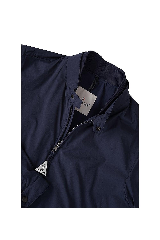 moncler vence jacket