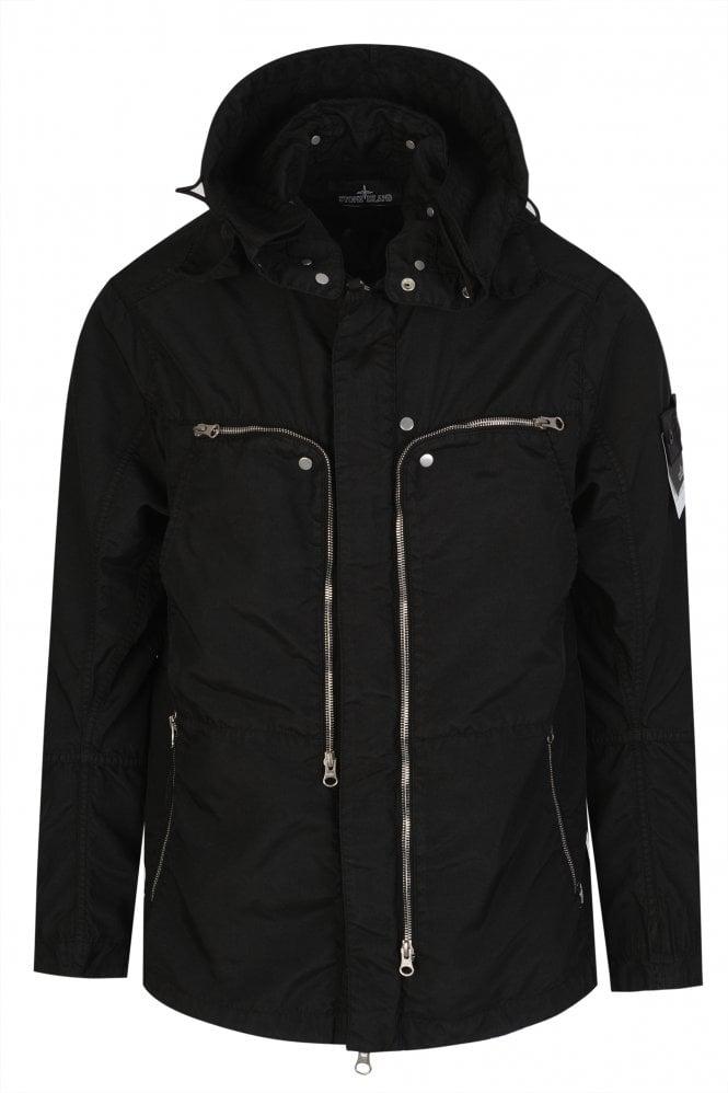 Vented-Field-Jacket