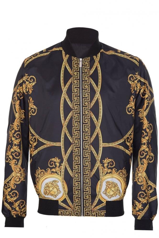 http://www.circle-fashion.com/images/versace-mainline-baroque-print-jacket-black-p37237-31038_medium.jpg