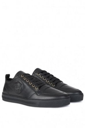 Versace Mainline Sneakers