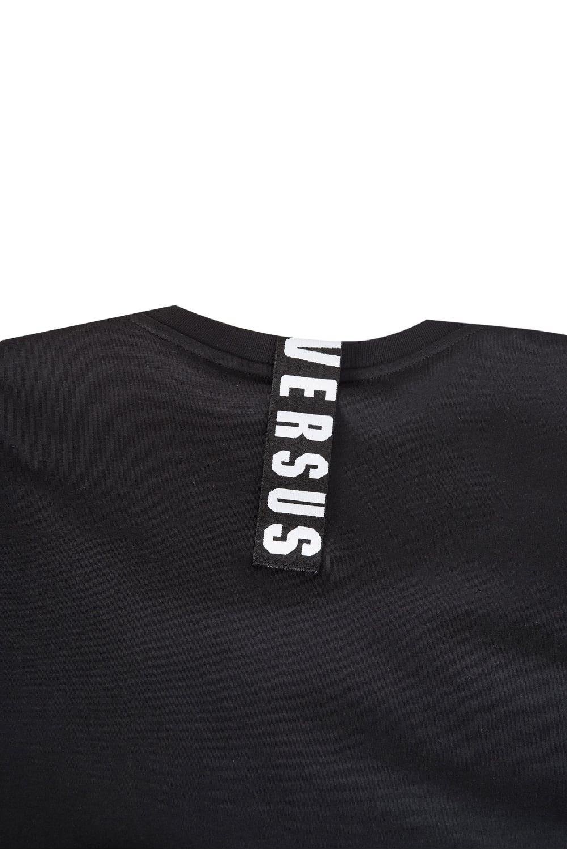 Versace T Shirt Price Singapore   Toffee Art