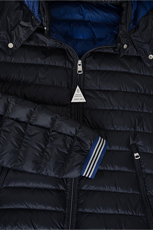 moncler vidal jacket