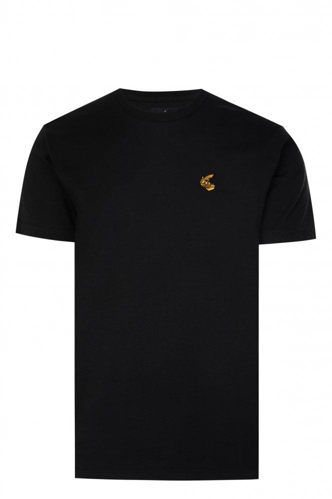 Vivienne-Westwood-Boxy-Oversized-Tshirt