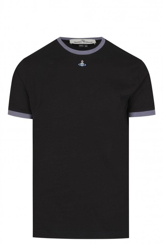 Vivienne-Westwood-Classic-Orb-Tshirt