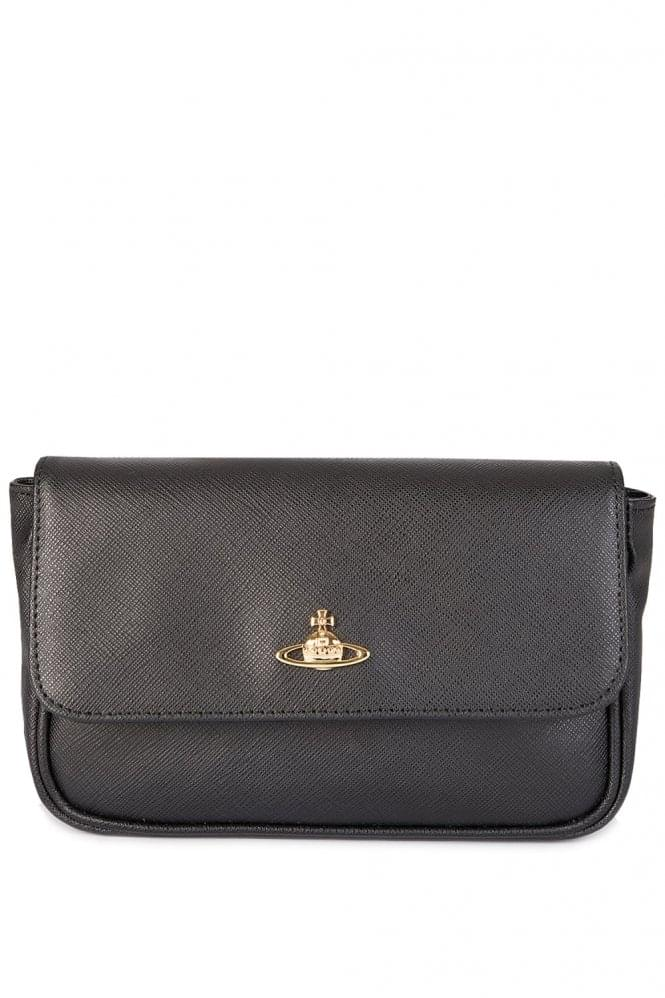 VIVIENNE WESTWOOD Small Crossbody Bag