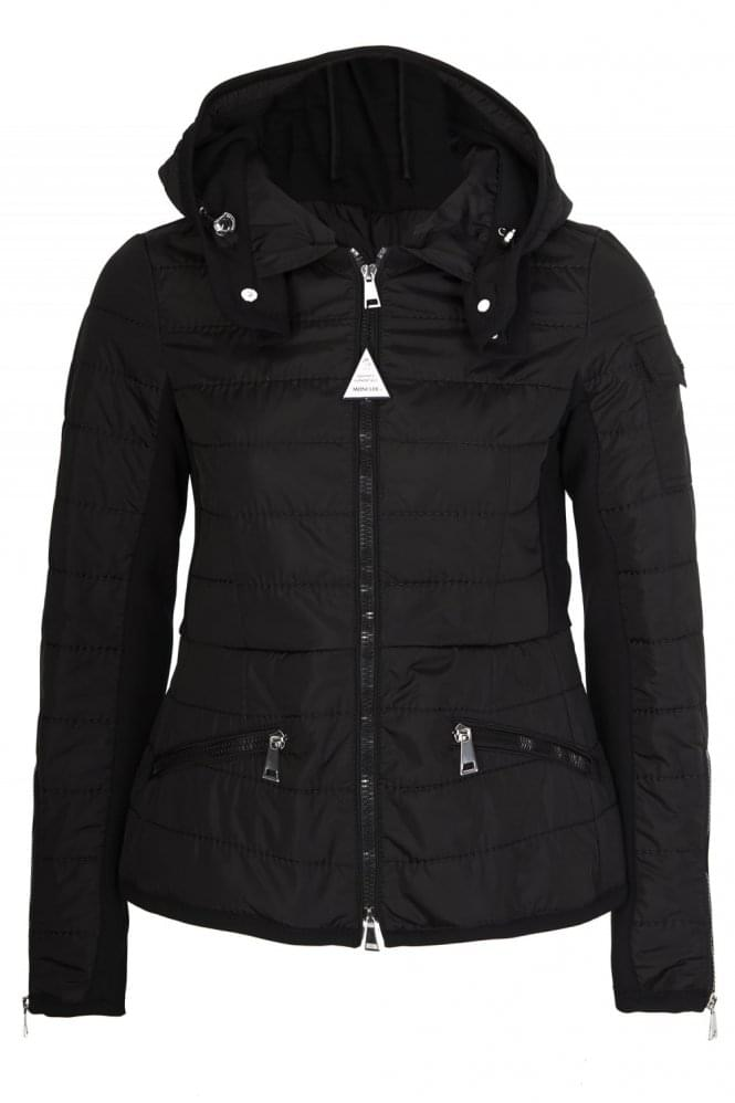 MONCLER WOMENS ANDRADITE