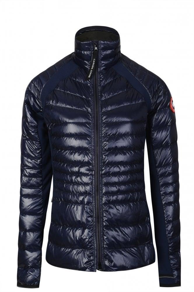 WOMENS-Hybridge-Lite-Jacket