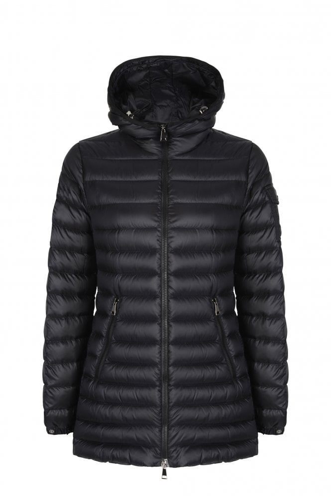 Womens-Ments-Padded-Jacket-