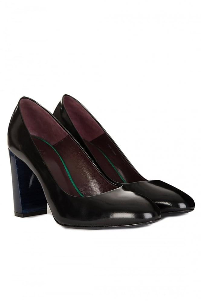 PAUL SMITH WOMEN WOMENS SHOE VIEW
