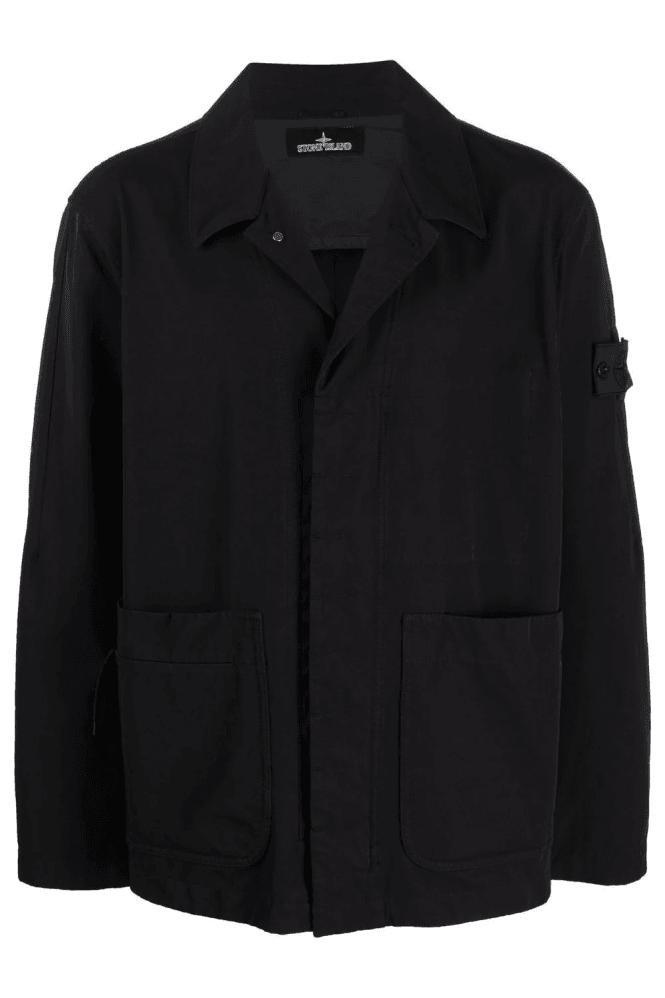Workwear-Jacket